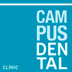 Campus Dental Algeciras Logo